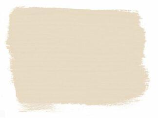 12 Old Ochre - Kalkmaling fra Annie Sloan - 250ml