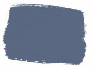 28 Old Violet - Kalkmaling fra Annie Sloan - 250 ml