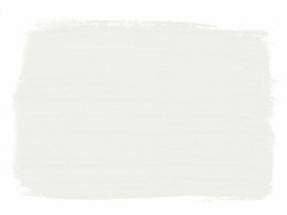 Old White - Kalkmaling fra Annie Sloan - 250 ml.