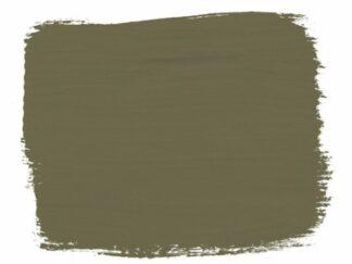 14 Olive - Kalkmaling fra Annie Sloan - 250 ml.