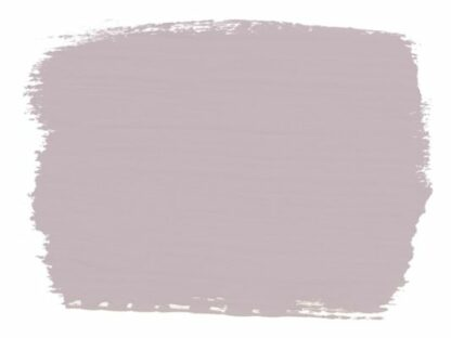 40 Paloma - Kalkmaling fra Annie Sloan - 250 ml