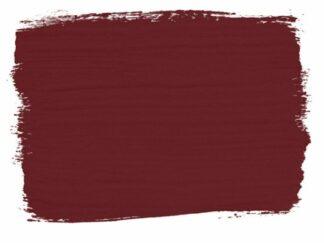 20 Primer Red - Kalkmaling fra Annie Sloan - 250 ml