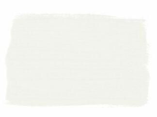 34 Pure- Kalkmaling fra Annie Sloan - 250 ml