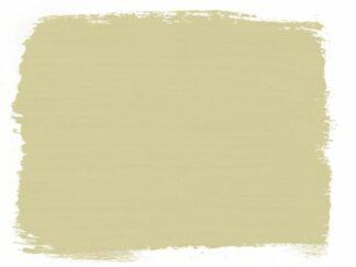 36 Versailles - Kalkmaling fra Annie Sloan - 250 ml