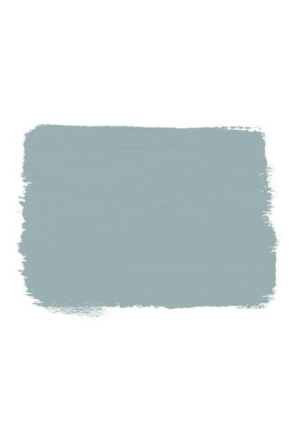 Svenska Blue - Chalk Paint fra Annie Sloan - 1 Liter.