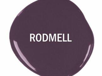 57 Rodmell - Kalkmaling fra Annie Sloan
