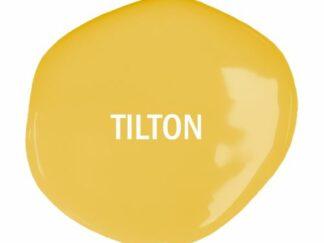 58 Tilton - Kalkmaling fra Annie Sloan