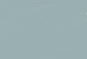 Kalkmaling svenska-blue-annie sloan4