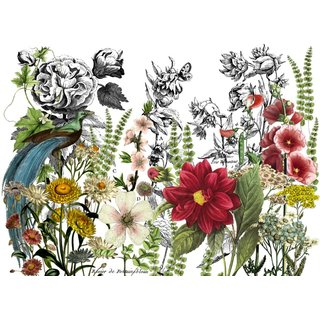 iod-decor-transfers-midnight-garden_1