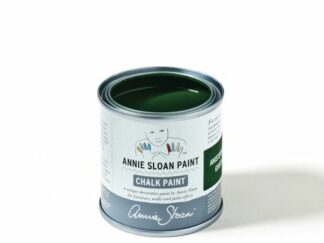 Annie Sloan - Kalkmaling 120ml (Farveprøve)